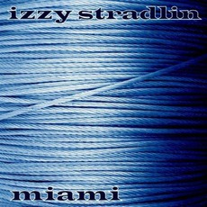 Miami mp3 Album by Izzy Stradlin