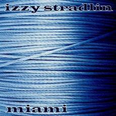 Miami mp3 Album by Izzy Stradlin