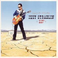 117º mp3 Album by Izzy Stradlin