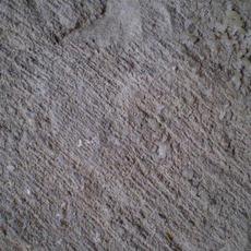 Concrete mp3 Album by Izzy Stradlin