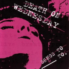 Songs To ___ To mp3 Album by Death On Wednesday