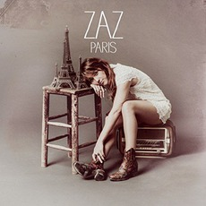 Paris mp3 Album by ZAZ