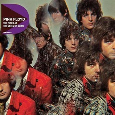 The Piper At The Gates Of Dawn (Remastered) mp3 Album by Pink Floyd