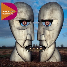 The Division Bell (Remastered) mp3 Album by Pink Floyd