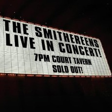Live In Concert - Greatest Hits And More! mp3 Live by The Smithereens
