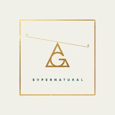 Supernatural by AlunaGeorge