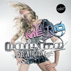 Domino Dancing mp3 Single by Mel Merio