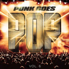 Punk Goes Pop, Volume 6 mp3 Compilation by Various Artists