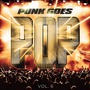Punk Goes Pop, Volume 6