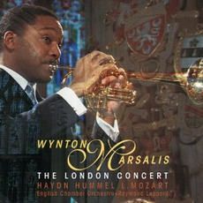 The London Concert (Expanded Edition) mp3 Compilation by Various Artists