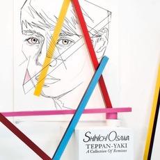 Teppan-Yaki: A Collection Of Remixes