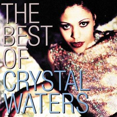 The Best Of mp3 Artist Compilation by Crystal Waters