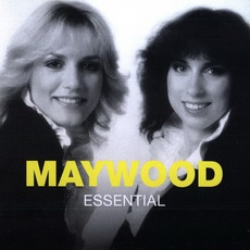 Essential mp3 Artist Compilation by Maywood