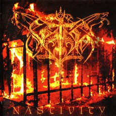 Nastivity mp3 Artist Compilation by Seth