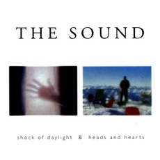 Shock Of Daylight / Heads And Hearts mp3 Artist Compilation by The Sound