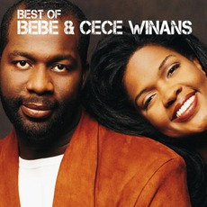 Best Of BeBe & CeCe Winans mp3 Artist Compilation by BeBe & CeCe Winans