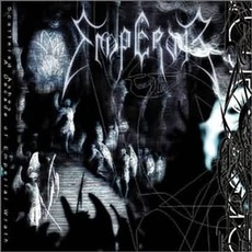 Scattered Ashes: A Decade Of Emperial Wrath mp3 Artist Compilation by Emperor