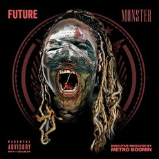 Monster mp3 Artist Compilation by Future