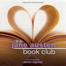 The Jane Austen Book Club by Aaron Zigman