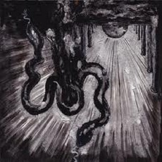 Two Serpents mp3 Album by Charnel Winds / Verge