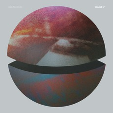 Sparks EP mp3 Album by Chrome Sparks