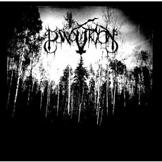 Panopticon mp3 Album by Panopticon