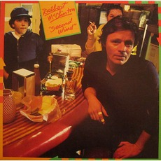Second Wind (Remastered) mp3 Album by Delbert McClinton