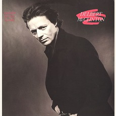 Keeper Of The Flame (Remastered) mp3 Album by Delbert McClinton