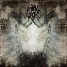 Ylem mp3 Album by Dark Fortress