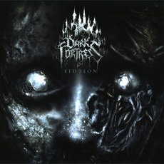 Eidolon mp3 Album by Dark Fortress