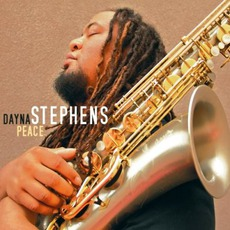 Peace mp3 Album by Dayna Stephens