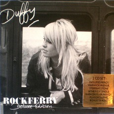 Rockferry (Deluxe Edition) mp3 Album by Duffy
