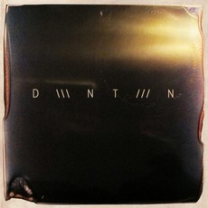 DWNTWN mp3 Album by DWNTWN