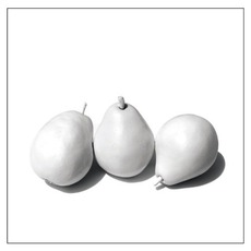 3 Pears (Limited Edition) mp3 Album by Dwight Yoakam