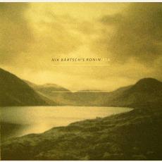 Rea mp3 Album by Nik Bärtsch's Ronin