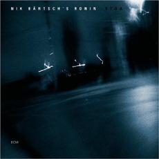Stoa mp3 Album by Nik Bärtsch's Ronin