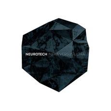 Infra Versus Ultra mp3 Album by Neurotech
