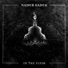 In The Flesh mp3 Album by Nader Sadek