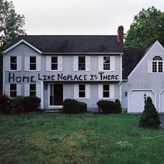 Home, Like Noplace Is There mp3 Album by The Hotelier