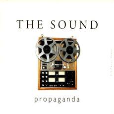 Propaganda mp3 Album by The Sound