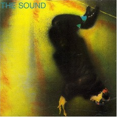 Thunder Up mp3 Album by The Sound