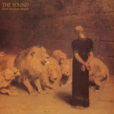 From The Lions Mouth mp3 Album by The Sound