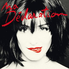 Ma Déclaration mp3 Album by Jenifer