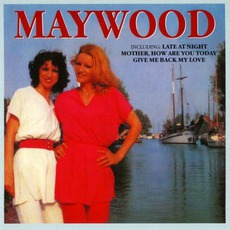 Maywood mp3 Album by Maywood