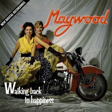Walking Back To Happiness mp3 Album by Maywood