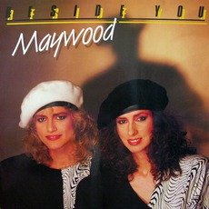 Beside You mp3 Album by Maywood