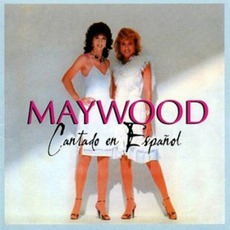 Cantado En Español mp3 Album by Maywood