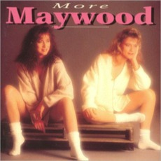 More Maywood mp3 Album by Maywood