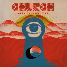 Church mp3 Album by Mark De Clive-Lowe