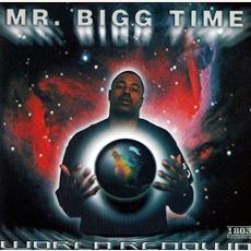 World Renown mp3 Album by Mr. Bigg Time